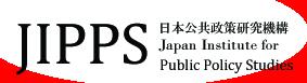 jipps-logo_03